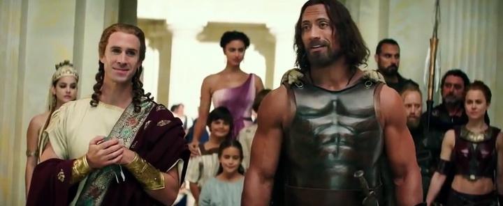 Фильм Геракл начало легенды 2015 смотреть онлайн бесплатно